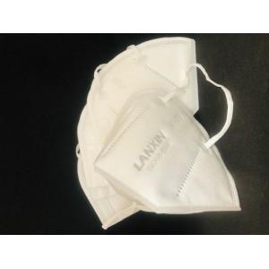 Mundschutzmasken FFP 2