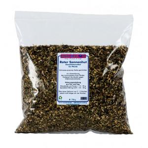 Doskar Echinacea 750 g