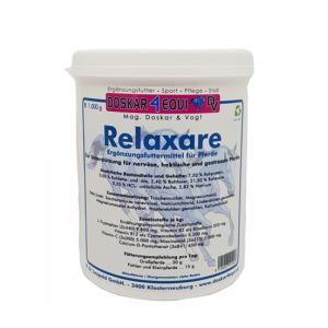 Doskar Relaxare 1000 g