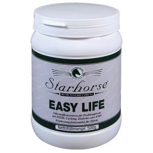 Starhorse EASY LIFE - Dose mit 500g